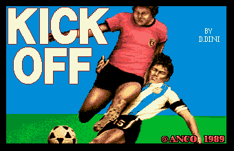 kick_off_s1.png