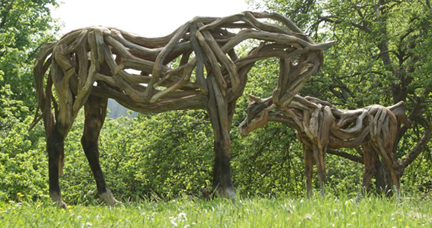 nightmare_and_daydream_III_heather_jansch.jpg